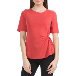 Grey Triko Vero Moda | Červená | Dámské | S