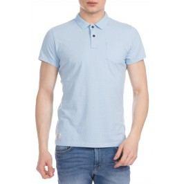 Harry Polo triko Pepe Jeans | Modrá | Pánské | XL