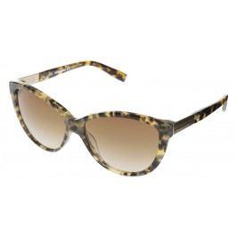 Kittie Sluneční brýle DSQUARED2 | Hnědá | Dámské | UNI