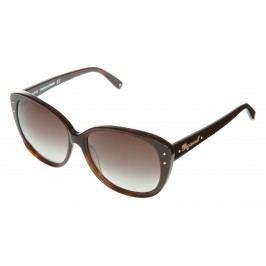 Sluneční brýle DSQUARED2 | Hnědá | Dámské | UNI