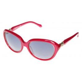 Acqua Sluneční brýle Roberto Cavalli | Růžová | Dámské | UNI