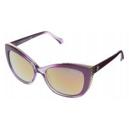 Sluneční brýle Roberto Cavalli | Fialová | Dámské | UNI