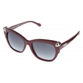 Sluneční brýle Roberto Cavalli   Červená   Dámské   UNI