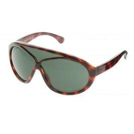 Sluneční brýle John Galliano   Hnědá   Pánské   UNI