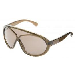 Sluneční brýle John Galliano   Zelená Hnědá   Pánské   UNI