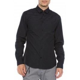 Košile Versace Jeans | Černá | Pánské | L