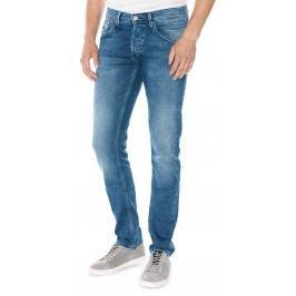 Track Jeans Pepe Jeans | Modrá | Pánské | 34/32