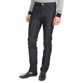 Jeans Trussardi Jeans | Modrá | Pánské | 34