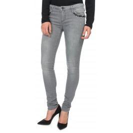 Jeans Trussardi Jeans | Šedá | Dámské | 27