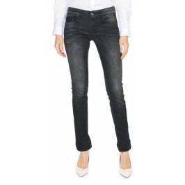 Rose Jeans Replay | Černá | Dámské | 25/30