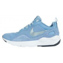 LD Runner Tenisky dětské Nike | Modrá | Chlapecké | 37,5 Tenisky a kecky pro chlapce