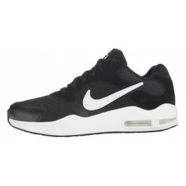 Air Max Guile Tenisky dětské Nike | Černá | Chlapecké | 38