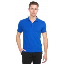 Polo triko Armani Jeans | Modrá | Pánské | L