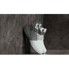 Supra Skytop V Grey/ Light Grey