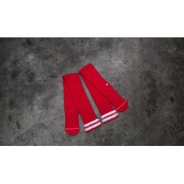 Stance Fur Fatale Red