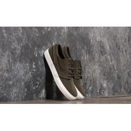 Nike Stefan Janoski (GS) Sequoia/ Sequoia/ Neutral Olive