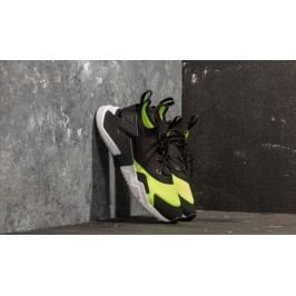Nike Huarache Drift (GS) Volt/ Black-White