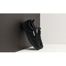 adidas x Neighborhood Gazelle Super Core Black/ Core Black