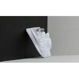 adidas Deerupt Runner J Ftw White/ Ftw White/ Ftw White