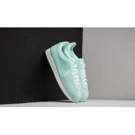 Nike Classic Cortez Premium WMNS Igloo/ Igloo-Summit White