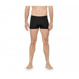 Boxerky z mikrovlákna, 2 ks Kalhotky