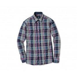 Pánská ležérní košile