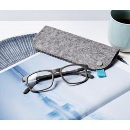 Náhradní brýle na čtení