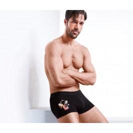 Boxerky »Waldorf & Statler« Kalhotky