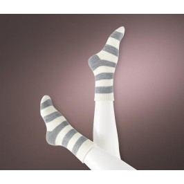 Měkoučké ponožky